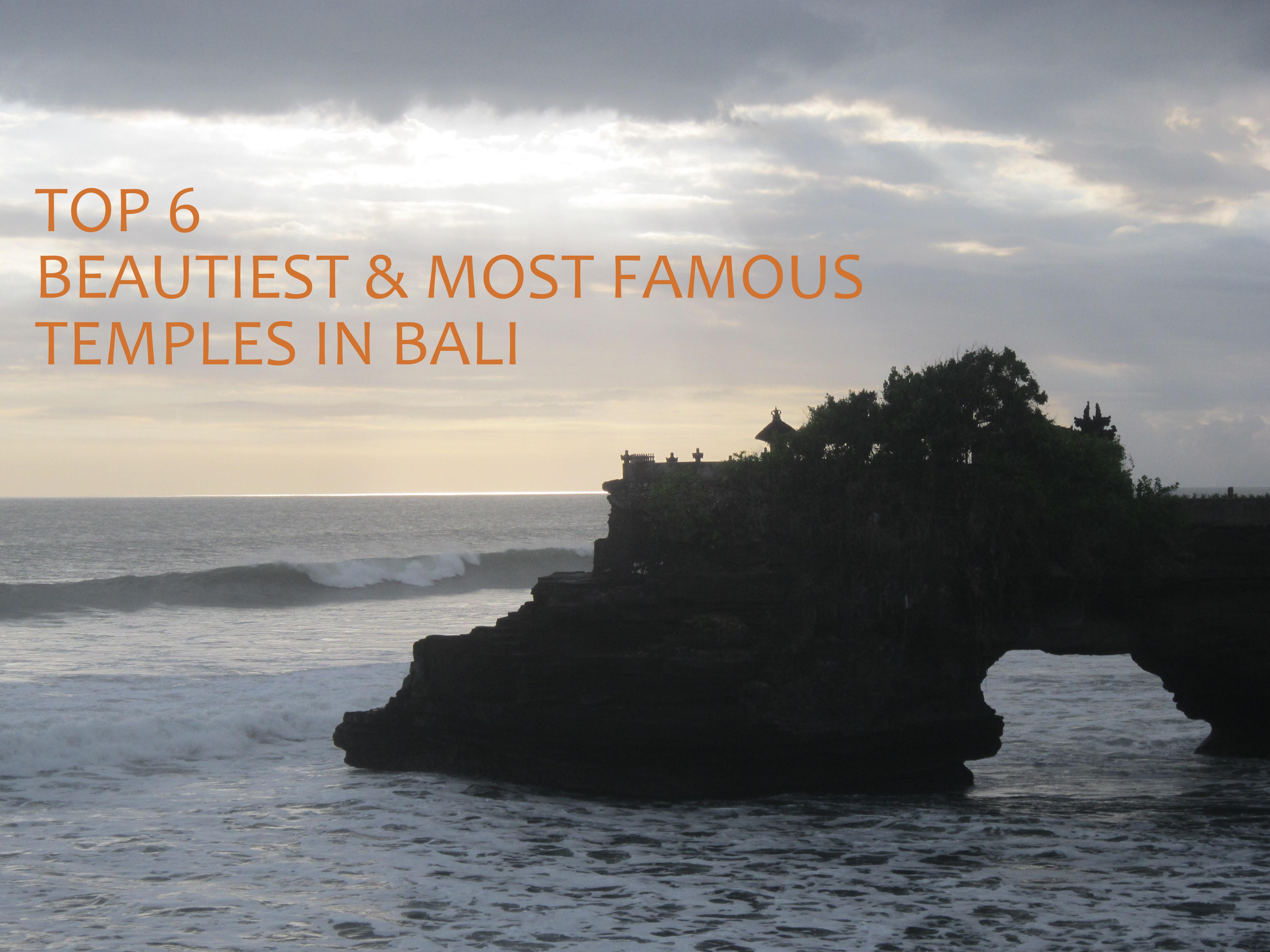 Bali – nơi văn hóa sống trong từng hơi thở